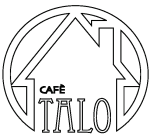 cafe_talo_logo2
